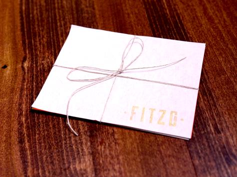 Fitzco_8_1200.png