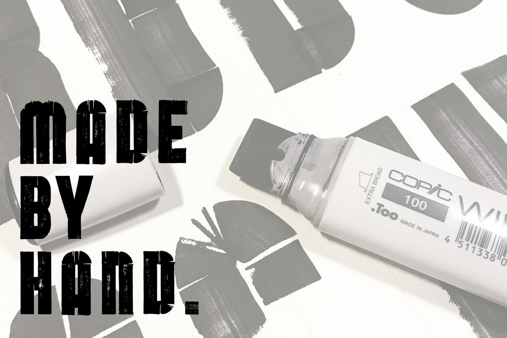 Chip-Brush-Regular-2.jpg