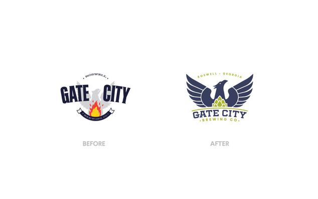GateCity_ProjectPhotos_2.jpg