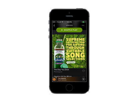 SpotifyMobile2_1500.png