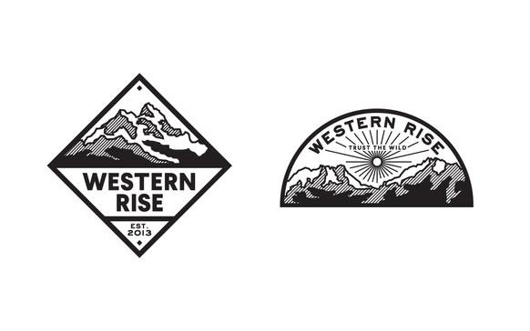WesternRise_ProjectPhotos_3.jpg