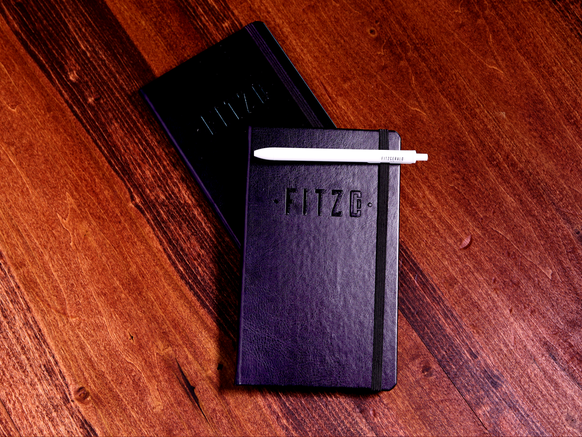 Fitzco_10_1200.png