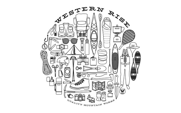 WesternRise_ProjectPhotos_1.jpg