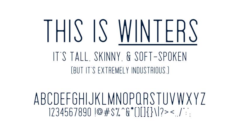 TypefaceDesign_forPortfolio-02.png