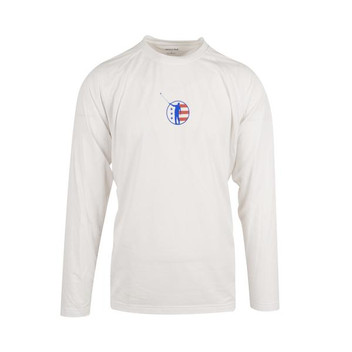 RCUSALONG_L_White_Long_Sleeve_Performanc