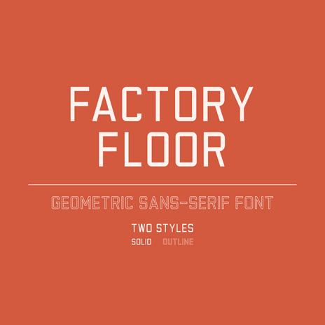 FactoryFloor_forInsta-01.png