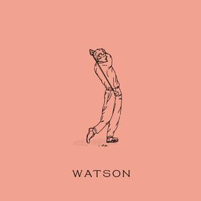 Tom Watson_v5.mp4