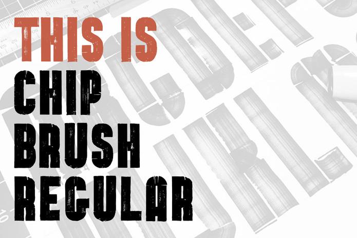 Chip-Brush-Regular-1.jpg