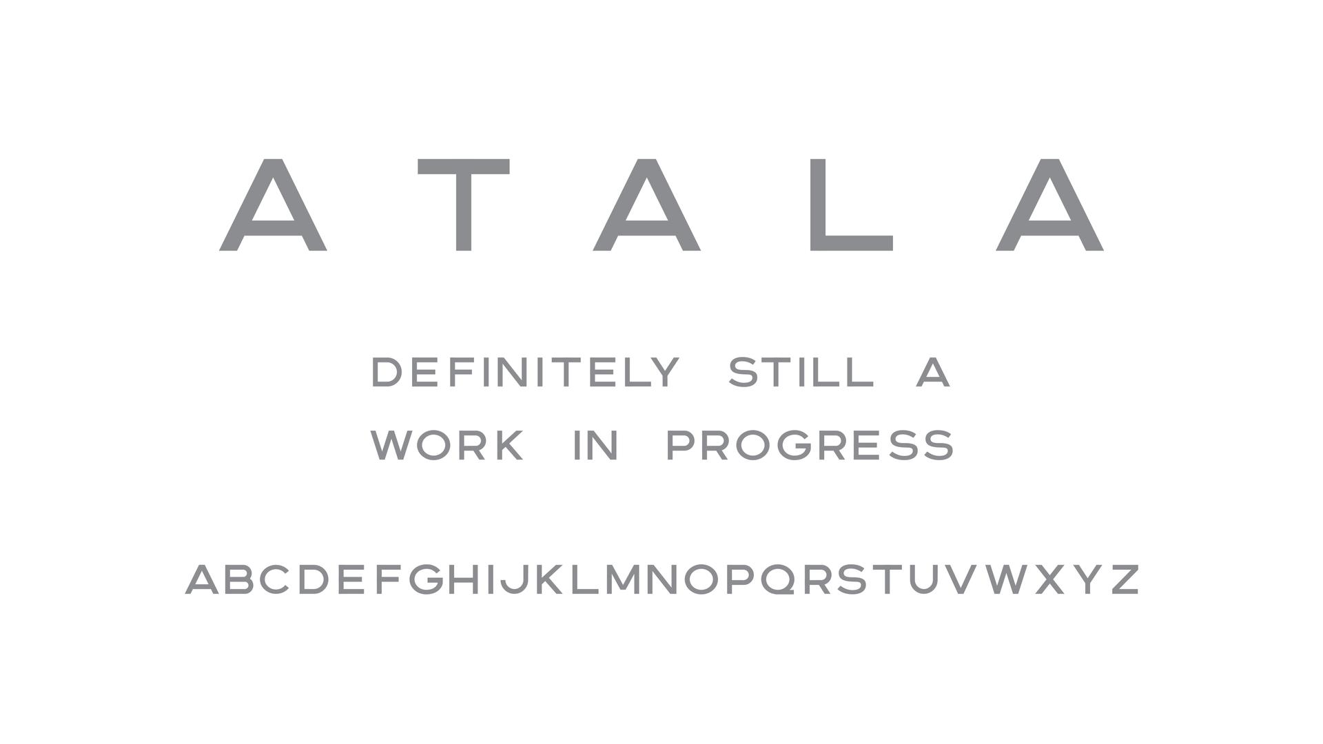 TypefaceDesign_forPortfolio-04.png