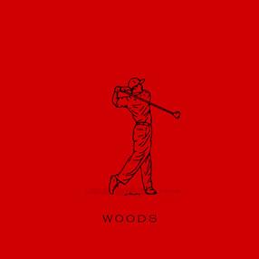 Tiger Woods_v2.mp4