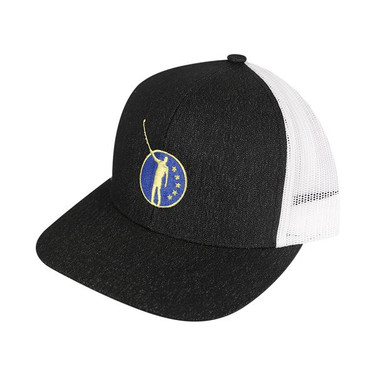 RCEUROHAT_Grey_Euro_Hat_Grey_Heather_Whi