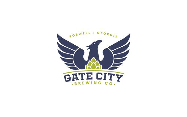 GateCity_ProjectPhotos_1.jpg
