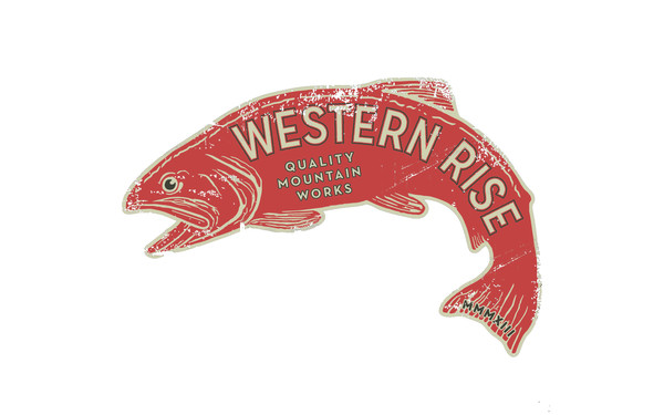WesternRise_ProjectPhotos_4.jpg