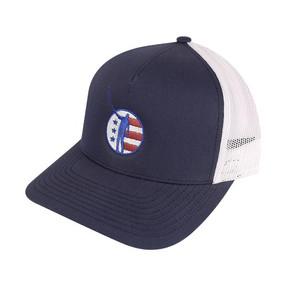 RCUSAHAT_Navy_white_USA_hat_Navy_White_g