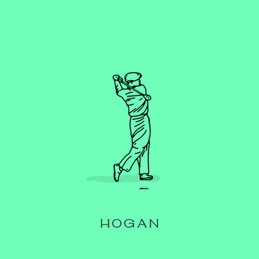 Ben Hogan_v3.mp4