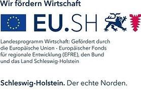 Logo_LPW_Der echte Norden.jpg