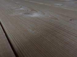 Holzlager | Abbund Zetrum Nord
