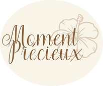 logos_Moment_Pre¦ücieux3_CERCLE.png