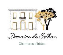 logo selhac.jpg