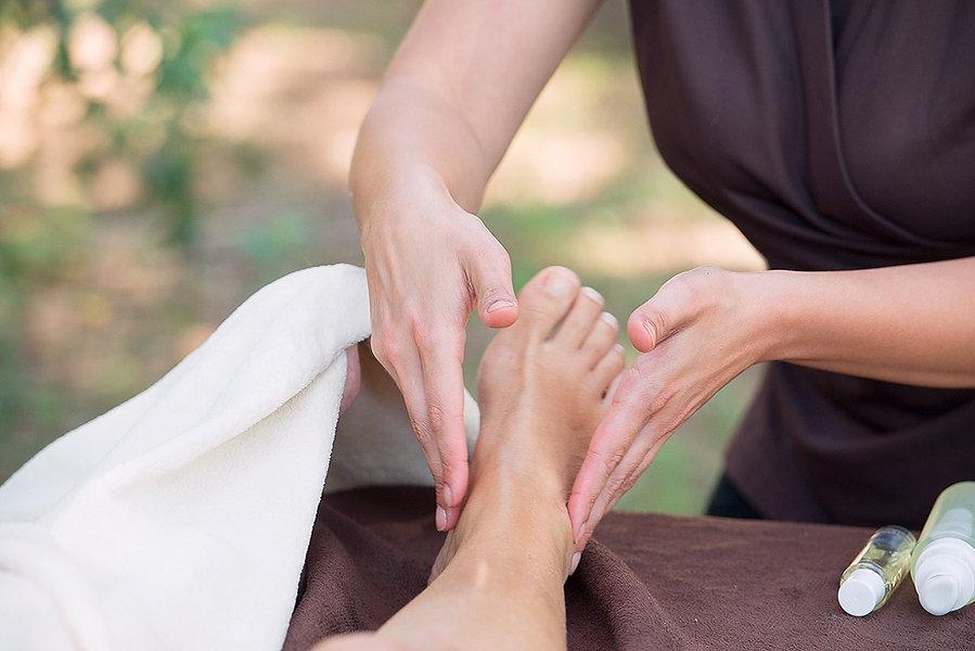 massage corps etirements balianais_edited.jpg