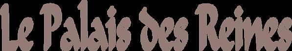 logo palais des reines.png
