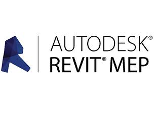 Logo-Autodesk-Revit-Mep.png