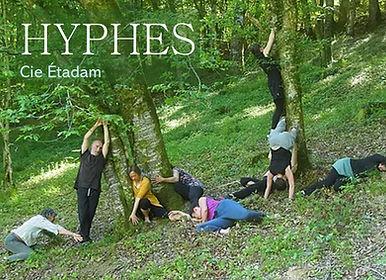 AFFICHE V1 HYPHES.jpg
