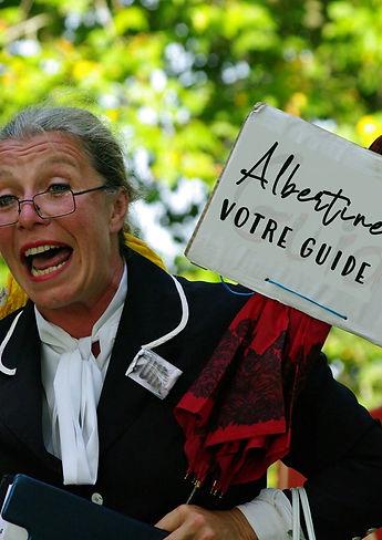 Albertine affiche V2.jpg