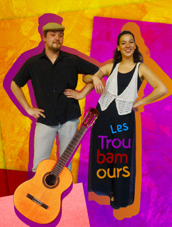 les-troubamours-2