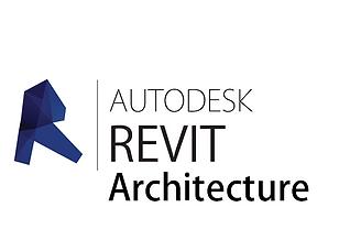REVIT-ARCHITECTURE.png