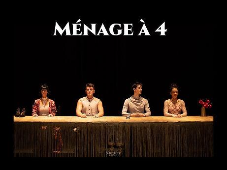 affiche menage a 4.jpg