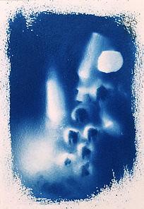 Art_013.JPG