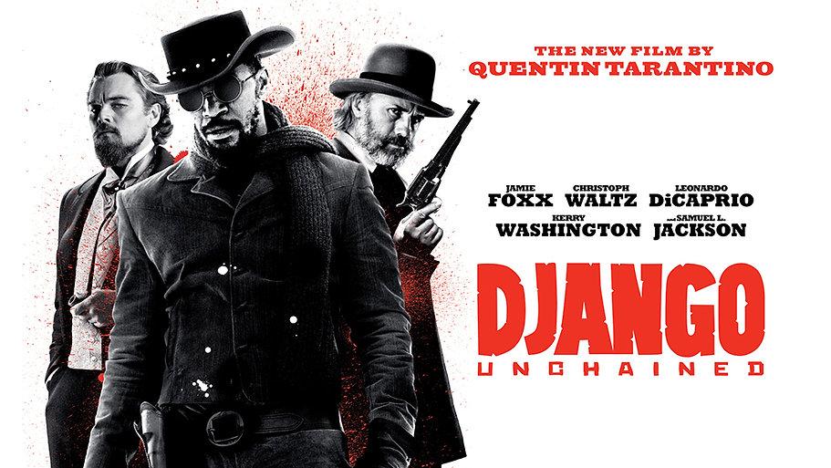 django-unchained 16x9.jpg