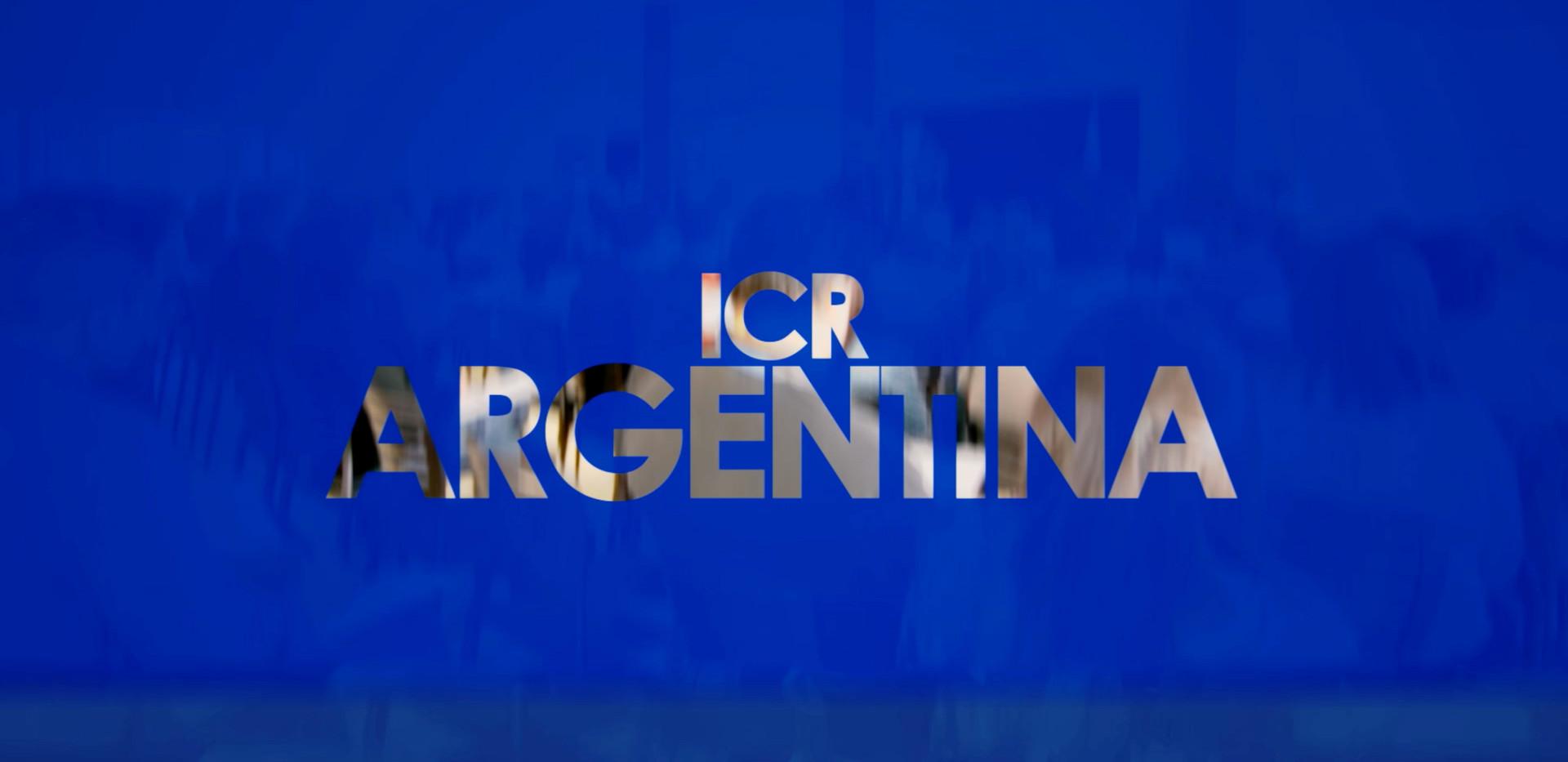 ICR Argentina