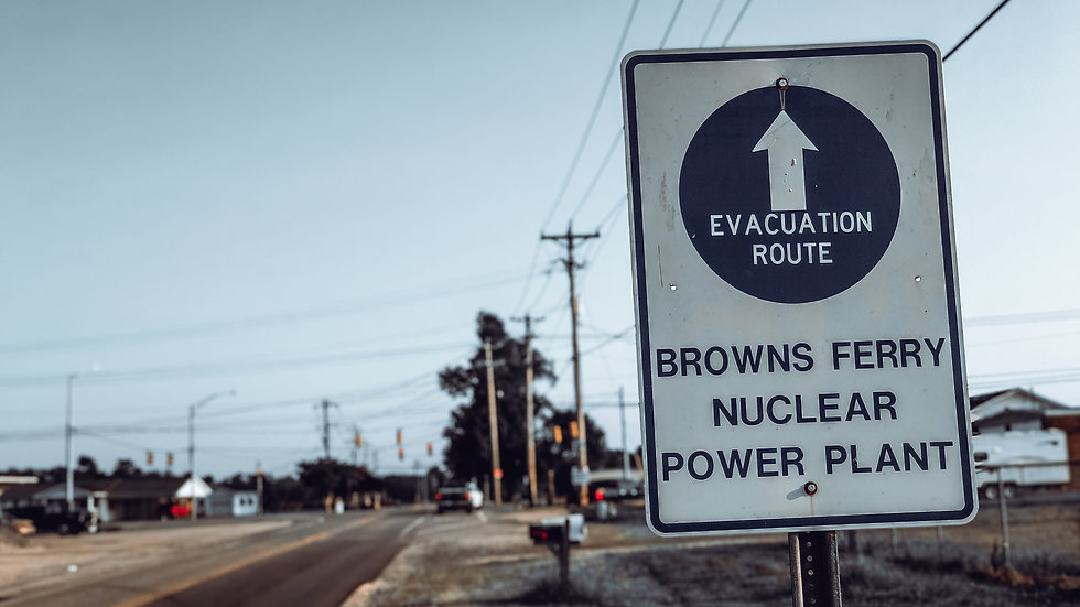 Evacuation Route-2.jpg