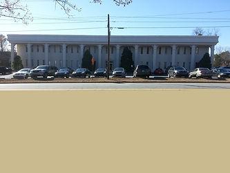 Sandy Springs Commerce Building.jpg