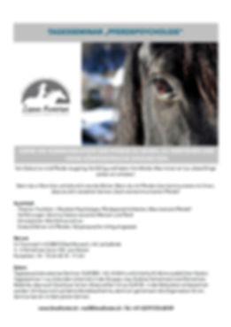 Tagesseminar Pferdepsychologie .jpg