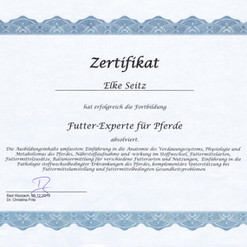 Zertifikat Futterexperte.jpg