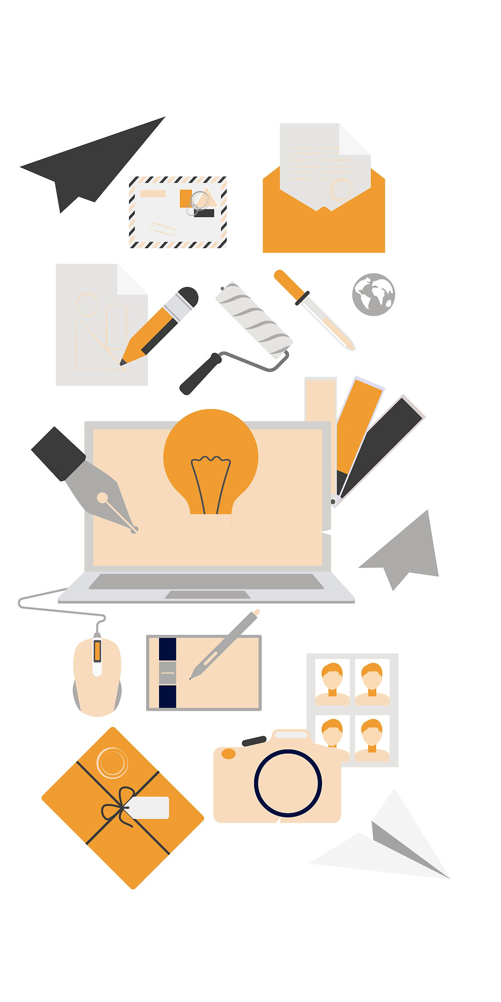 BUSINESS PROMOTIONAL DESIGN COMPANY IN COIMBATORE