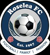 Roselea FC 2021 logo 26-12-20.png