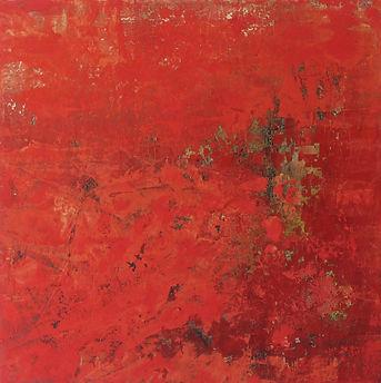 JOSE LUIS - GALERIE 337 - GENEVE - COURCHEVEL - GALERIE D ART - TABLEAU - SUISSE - PEINTRE SUISSE