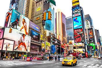 NEW YORK 1 basse def .jpg
