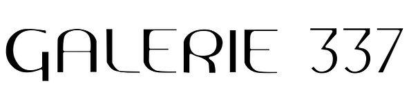 Logo galerie 337 new.jpg