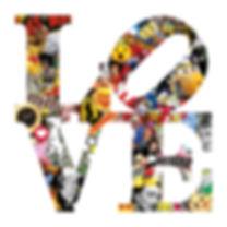 LOVE BLANC 2.jpg
