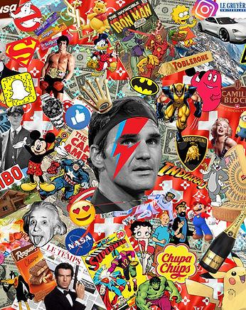 FEDERER POP ART 92x73.jpg