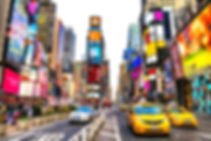 NEW YORK 2 basse def.jpg