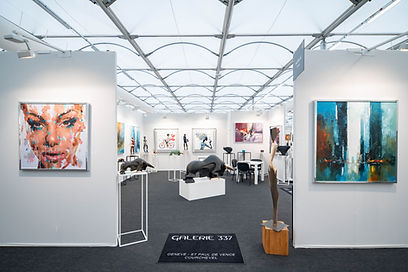 19-11-13_SE_-_START_Galeries_©_Bartosch_