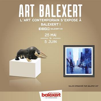 BLX_EXPOSITION_D_ART_FB_BOOST_1200x1200.