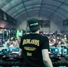 Badlands Music Festival 2019