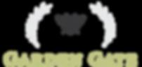 BtGG Logo-01_edited.png